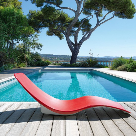 les piscines b ton constructeur de piscines b ton sur marseille. Black Bedroom Furniture Sets. Home Design Ideas