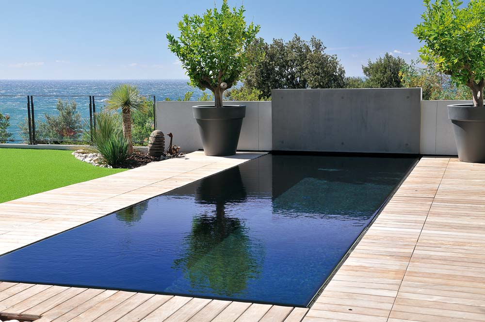 awesome deco piscine ideas